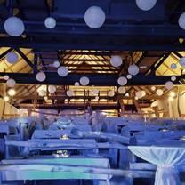 foto von dein gutshof restaurant