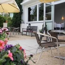 foto von lettmann's heimatkueche restaurant