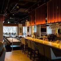 photo of casita aoyama restaurant
