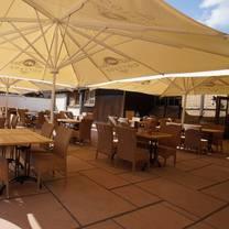 foto von cottage heidelberg restaurant