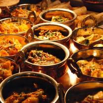 photo of curry vault indian restaurant & bar restaurant