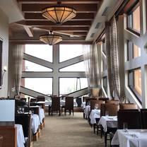photo of vista prime steaks & seafood restaurant