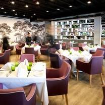 photo of biella ristorante restaurant
