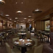 foto von matsuhisa munich restaurant