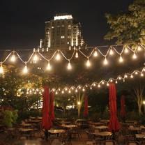 photo of bar italia ristorante restaurant