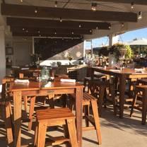 photo of chill restaurant