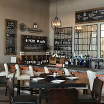 photo of diprinzio's kitchen restaurant