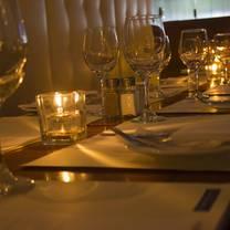 photo of chameleon restaurant