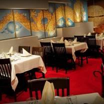 foto de restaurante paco wong's chinese restaurant