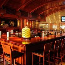 photo of j b dawson's restaurant & bar - newark restaurant