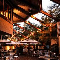 photo of guglhupf restaurant
