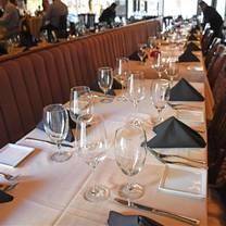 photo of tutti mangia restaurant