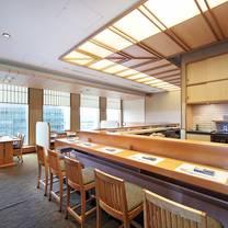 銀座寿司幸本店 丸ビル店のプロフィール画像
