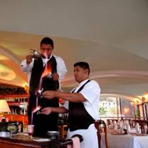 foto de restaurante el panorama