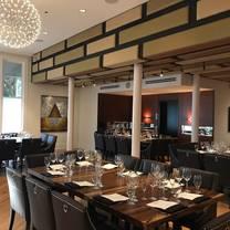 photo of silo prime restaurant