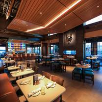 photo of firebirds wood fired grill - gilbert restaurant
