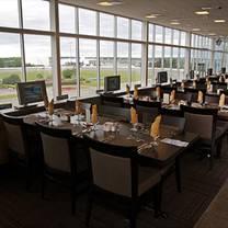 foto von red shores racetrack & casino - top of the park restaurant