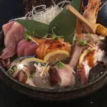 photo of amura - downtown restaurant