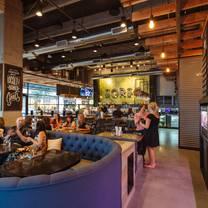 photo of sorso wine room restaurant