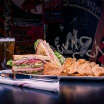 photo of copper blues rock pub and kitchen - phoenix restaurant
