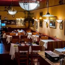 foto von cafe figaro restaurant