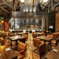 photo of brera ristorante restaurant
