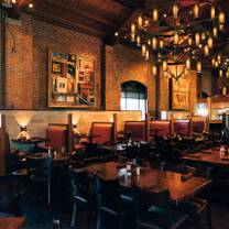 photo of jack stack barbecue - freight house restaurant