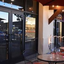 photo of barnoa wine company restaurant