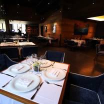 foto de restaurante gorka altamar