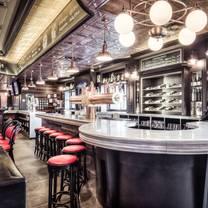 photo of bier markt - square one (mississauga) restaurant