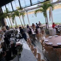 foto de restaurante cantina la no. 20 - cancún