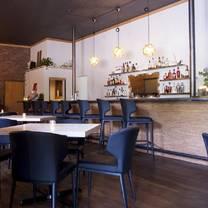 photo of hearth restaurant restaurant