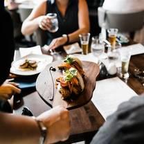 photo of nest kitchen & taphouse restaurant