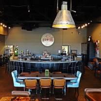 photo of redemption alewerks restaurant