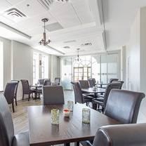 photo of skye café & bistro restaurant
