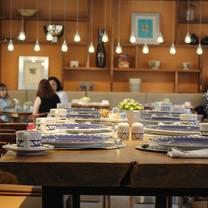 foto de restaurante xilote