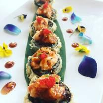 photo of seiko japanese restaurant restaurant