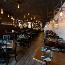photo of blackwall hitch - rehoboth restaurant