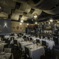 photo of kamasutra indian restaurant and wine bar restaurant