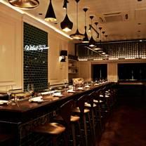 photo of yashin sushi bar restaurant