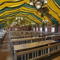 foto von heinz wurst- und hühnerbraterei restaurant