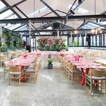 photo of au79 restaurant