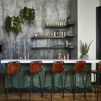 photo of poca madre restaurant