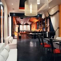 photo of bandar restaurant restaurant