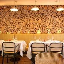 photo of san pietro ristorante italiano restaurant