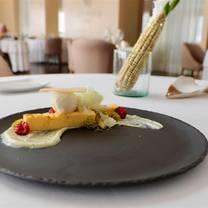 foto de restaurante barroco restaurante