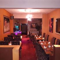 photo of sonali restaurant