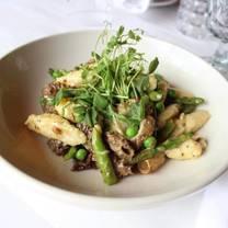 photo of the pasta tree restaurant & wine bar restaurant