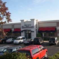 photo of houlihan's - holmdel restaurant