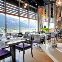 foto von adlers restaurant restaurant